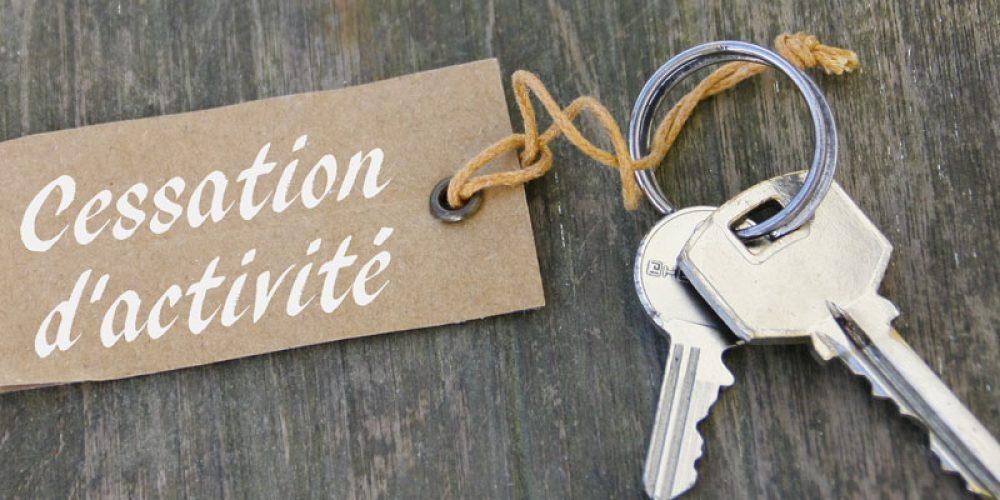 Réaliser une cessation d'activité pour un auto entrepreneur : comment ça marche ?