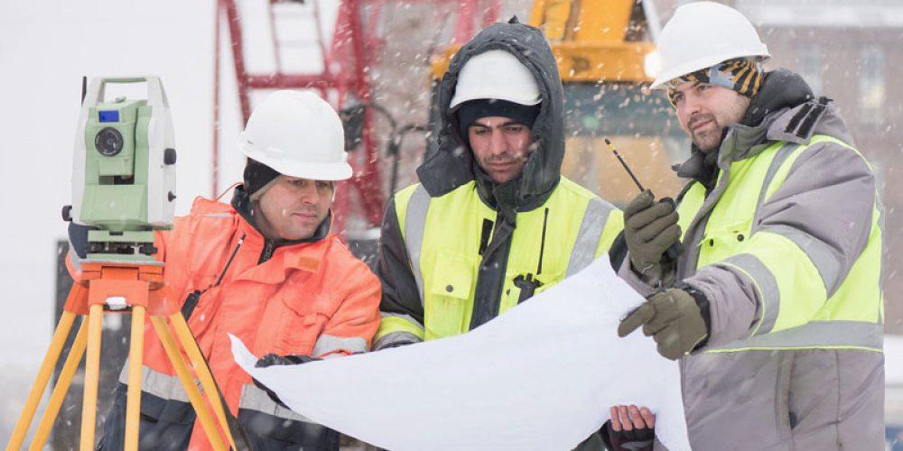 Quels sont les avantages du travail détaché ?