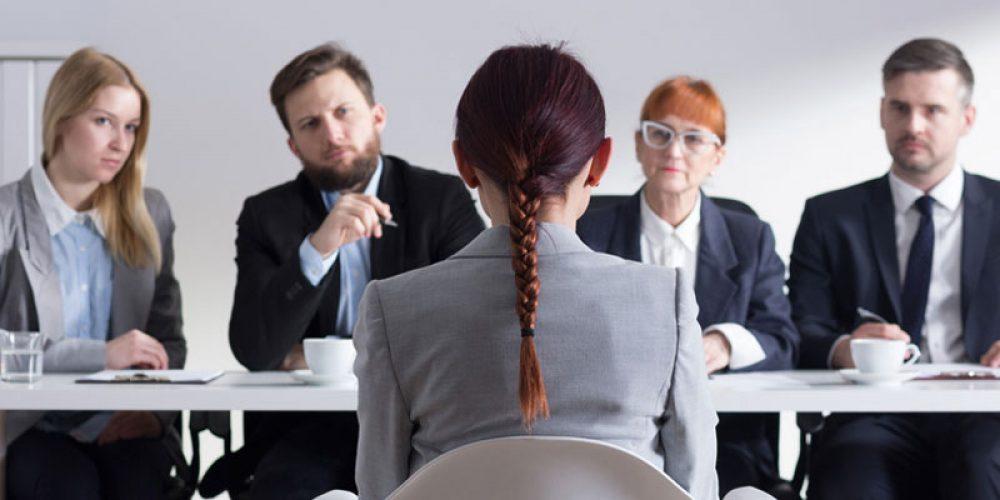 Cabinets de recrutement : quels sont leurs outils ?