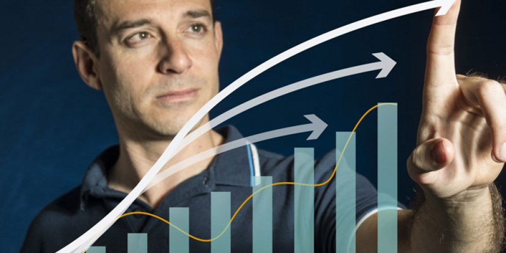 Quelles stratégies pour réussir son évolution professionnelle ?