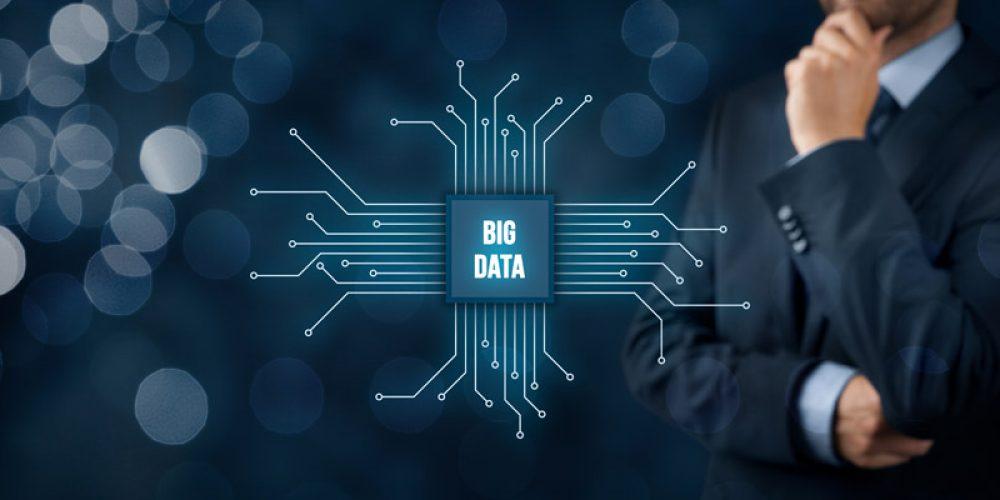 Systèmes d'information et big data : faire appel à une agence spécialisé