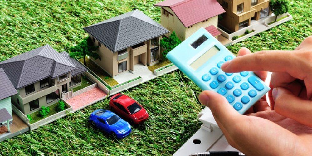 Emplois dans le secteur immobilier à Paris