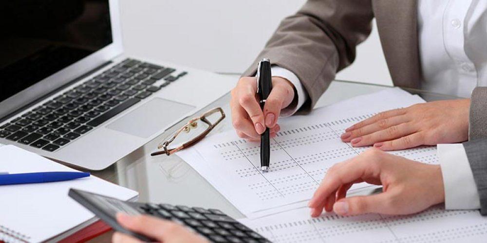 Comment calculer votre rémunération en portage salarial ?