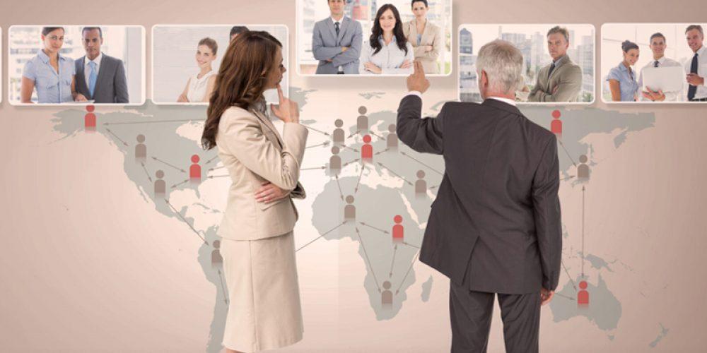 Comment recruter des talents internationaux ?