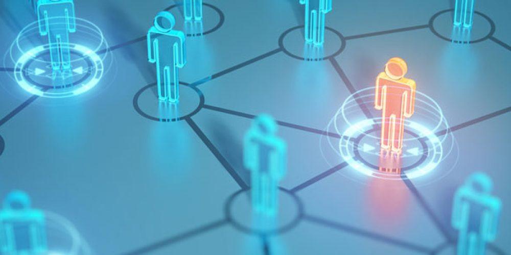 Stratégies de recrutement : opter pour un logiciel spécialisé pour entreprises