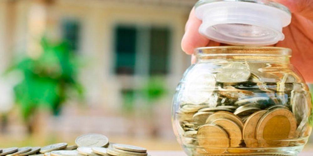Epargne et placement : Dans quoi investir ?