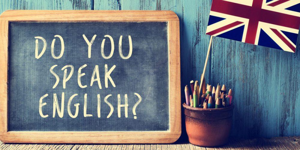 Comment utiliser son CPF anglais ?