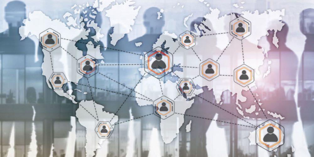 Pourquoi recourir à un cabinet de recrutement international ?
