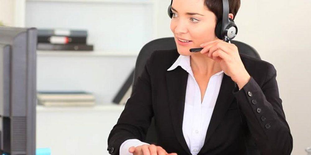 Quels sont les avantages d'un standard téléphonique externalisé ?
