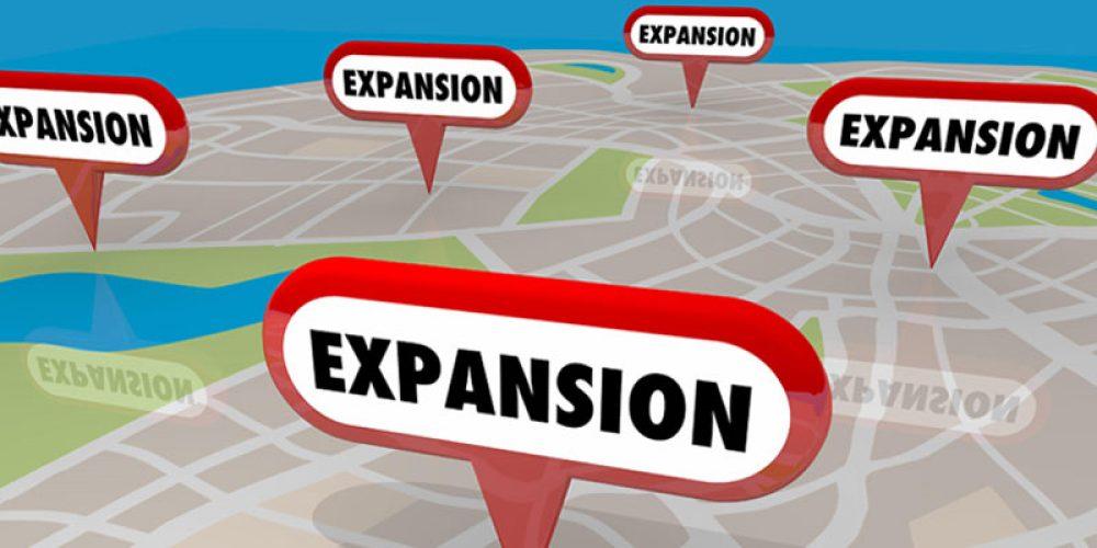 L'assurance affinitaire : un marché en pleine expansion