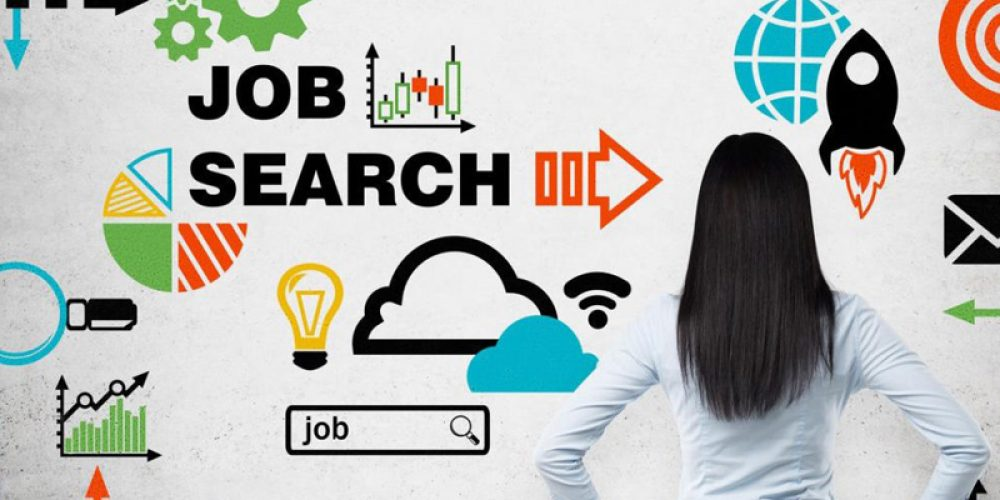Comment optimiser sa recherche d'emploi ?