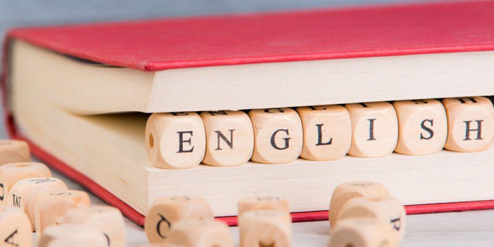 Apprendre la langue anglais ou améliorer son niveau en optant pour la bonne méthode