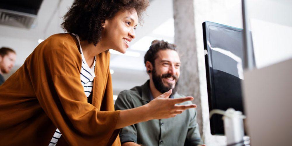 Emplois dans le secteur informatique : comment faciliter son insertion professionnelle ?