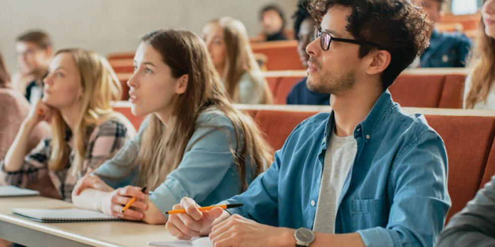 Trouver un business school à Montpellier