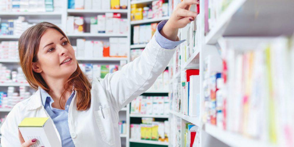Comment devenir déléguée commerciale pharmaceutique ?
