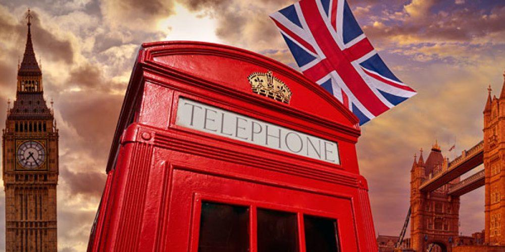 Séjours linguistiques à Londres : guide en ligne