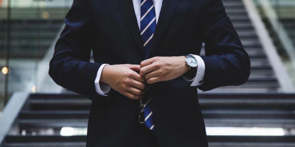 Portage salarial et micro entreprise : les différences